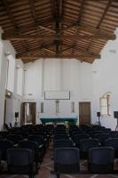 Foto 12 Urlaub in der Toskana fuer Workshops-Malkurse-Musikkurse-Familien-Seminargruppen