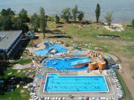 Foto 2 Urlaub in Ungarn am Plattensee