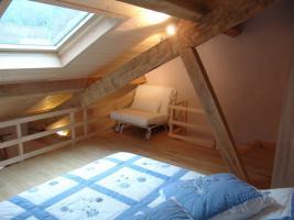 Foto 6 Urlaub in einer Wassermühle in Südfrankreich, Midi-Pyrénées