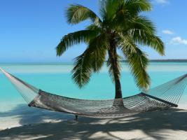 Urlaub zu besten Preisen