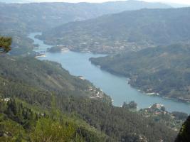 Foto 4 Urlaub im schönen Portugal