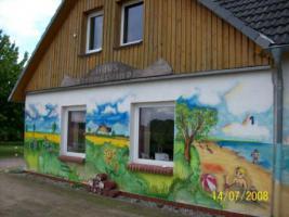 Foto 8 Urlaub zwischen Müritz und Fleesensee!!!