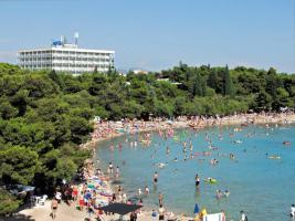 Foto 2 Urlaub?  Kroatische Adria Küste? Herzlich Willkommen bei uns in VODICE !