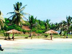 Foto 3 Urlaubsreisen Traumreisen bis EUR 299-