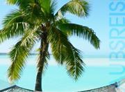 Foto 7 Urlaubsreisen Traumreisen bis EUR 299-