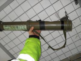 Foto 5 VFSDS Testbericht Kameras - IMPACT TEST  CANON DIGITAL SAMSUNG imDetektiv Dienst