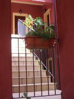 Foto 2 VILLAGRANDE - Apartments im Aparthotel Stella dell'est