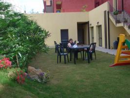 Foto 5 VILLAGRANDE - Apartments im Aparthotel Stella dell'est