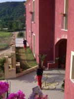Foto 7 VILLAGRANDE - Apartments im Aparthotel Stella dell'est