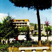 Foto 3 VILLANOVA TULO - Aparthotel Stella dell'est