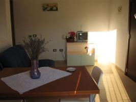 Foto 7 VILLANOVAFORRU - Apartments im Aparthotel Stella dell'est