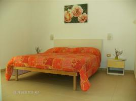 Foto 8 VILLANOVAFORRU - Apartments im Aparthotel Stella dell'est