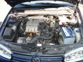 Foto 2 VW Cabriole