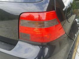 Foto 2 VW Golf 4 R32 Rückleuchten