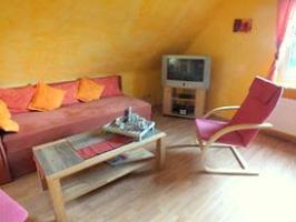 Foto 3 Vakantie Apartment ''Huis Förster'' District Cleves Nederrijn , Geldern,
