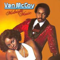 Van Mc Coy * Mindnigt Musik & Movie Maschine * 2 LPs Vinyl