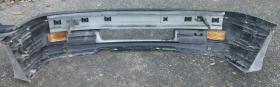 Foto 3 Vectra A 2000-STOßSTANGEN (vorne & hinten)