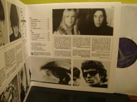 Foto 2 Velvet Underground - Andy Warhol  LP
