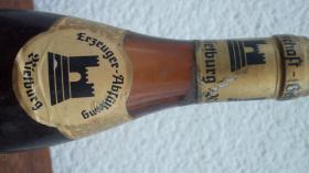 Foto 2 Venninger Trappenberg 1975er Rheinpfalz