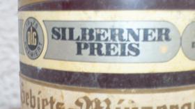 Foto 4 Venninger Trappenberg 1975er Rheinpfalz