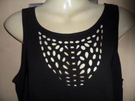 Vera Moda Shirt  Gr 38/40