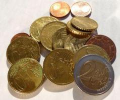 Verdienen Sie bis Zu 2000 Euro Mit Werbeflyer