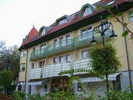 Foto 2 Verkauf von Leasing-Rechte in Ungarn Aparthotel Heviz Kalmare Zentrum