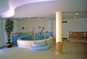 Foto 5 Verkauf von Leasing-Rechte in Ungarn Aparthotel Heviz Kalmare Zentrum