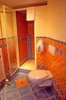 Foto 6 Verkauf von Leasing-Rechte in Ungarn Aparthotel Heviz Kalmare Zentrum