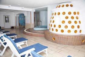 Foto 8 Verkauf von Leasing-Rechte in Ungarn Nemesnép Abbazia Country Club.