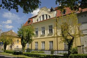 Verkauf der Leasingrechte in Ungarn Keszthely Abbazia Club-Resort