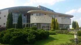 Foto 8 Verkauf Vermietung Ungarn direkt am Ufer des Lago Venice Resort & Spa