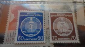 Foto 4 Verkaufe Briefmarkensammlung