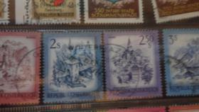 Foto 5 Verkaufe Briefmarkensammlung