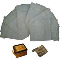 Verkaufe Filterset für Vorwerk Kobold 135,135sc,136