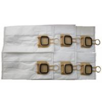 Verkaufe Filtertüten-Staubsaugerbeutel für Vorwerk Kobold 140, 150