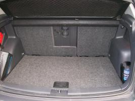 Foto 4 Verkaufe Golf Plus Comfortline1.6l 75kW