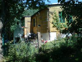 Foto 8 Verkaufe Grundstück als Renditeobjekt !