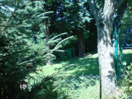 Foto 9 Verkaufe Grundstück als Renditeobjekt !