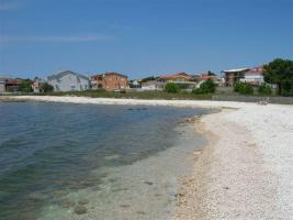 Foto 5 Verkaufe Haus am Meer Insel Vir Kroatien - 5 Wohneinheiten mit Meeresblick