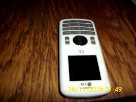 Verkaufe ein Neues Handy Mobistel und ein gebrauchtes LG O2
