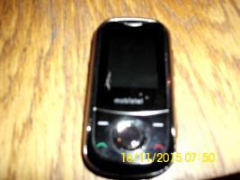 Foto 3 Verkaufe ein Neues Handy Mobistel und ein gebrauchtes LG O2