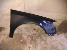 Foto 4 Verkaufe Passat Frontteile