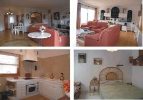 Foto 2 Verkaufe oder Tausche Wohnung auf Teneriffa gegen Finca mit Zuzahlung