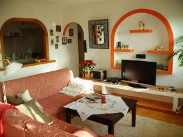 Foto 3 Verkaufe oder Tausche Wohnung auf Teneriffa gegen Finca mit Zuzahlung