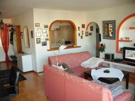 Foto 4 Verkaufe oder Tausche Wohnung auf Teneriffa gegen Finca mit Zuzahlung