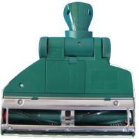 Foto 2 Verkaufe Vorwerk Elektrobürste EB351 mit Garantie
