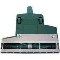 Foto 2 Verkaufe Vorwerk Teppich-Bürste ET 340 mit Garantie