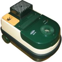 Verkaufe Vorwerk Tiger 251 Grundgerät mit Garantie