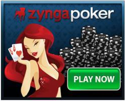Verkaufe Zynga Facebook Poker Chips 50 M